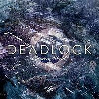 Deadlock-Bizarro-World.jpg