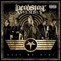 Deadstar-Assembly-Coat-Of-Arms.jpg
