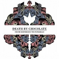 Death-By-Chcolate-From-Birthdays-To-Funerals.jpg