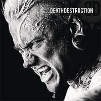 Death-Destruction-Death-Destruction.jpg