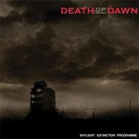 Death-Of-Dawn-Daylight-Extinction-Programme.jpg