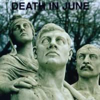 Death-in-June-Burial.jpg