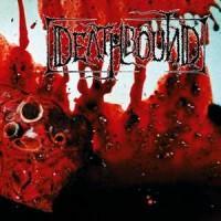 Deathbound.jpg