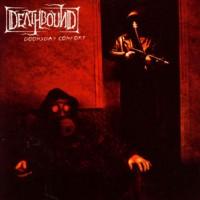 Deathbound-Doomsday-Comfort.jpg