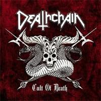 Deathchain-Cult-Of-Death.jpg