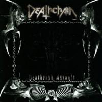 Deathchain-Deathrash-Assault.jpg