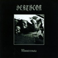 Deathcon-Monotremata.jpg