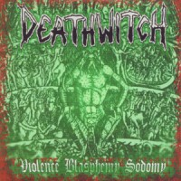 Deathwitch.jpg