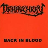 Debauchery-Back-in-Blood.jpg