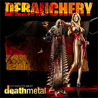 Debauchery-Germanys-Next-Death-Metal.jpg