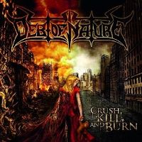 Debt-Of-Nature-Crash-Kill-Burn.jpg