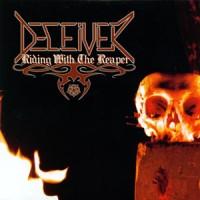 Deceiver-Riding-Reaper.jpg