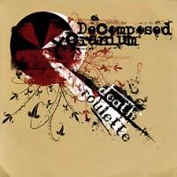 Decomposed-Cranium-Death-Roulette.jpg