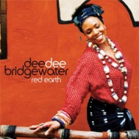 DeeDee-Bridgewater-Red-Earth.jpg