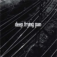 Deep-Frying-Pan-Deep-Frying-Pan.jpg