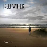 Deepwater-Floods.jpg