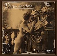 Defiles-Des-Ames-Lust-N-Stone.jpg
