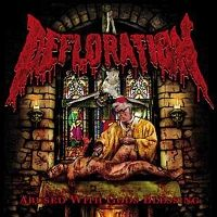 Defloration-Abused-With-Gods-Blessing.jpg