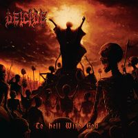 Deicide-To-Hell-With-God.jpg