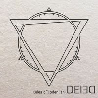 Deied-Tales-Of-Sodenliah.jpg