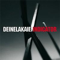 Deine-Lakaien-Indicator.jpg