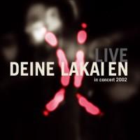 Deine-Lakaien-Live-2002.jpg