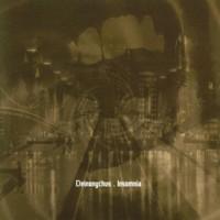 Deinonychus-Insomnia.jpg