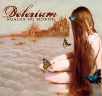 Delerium-Nuages-Du-Monde.jpg