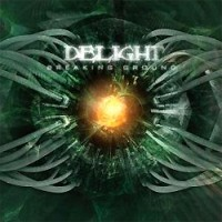 Delight-Breaking-Ground.jpg
