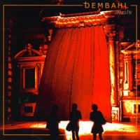 Dembahl-Whole.jpg
