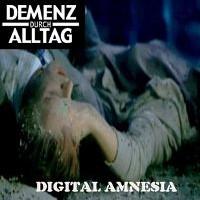 Demenz-Durch-Alltag-Digital-Amnesia.jpg