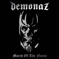 Demonaz-March-Of-The-Norse.jpg