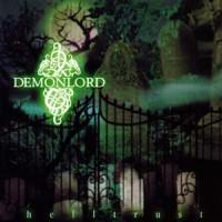 Demonlord-Helltrust.jpg