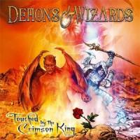 Demons-Wizards-Crimson-King.jpg
