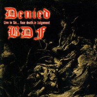 Denied-BDF-Live-in-Sin.jpg