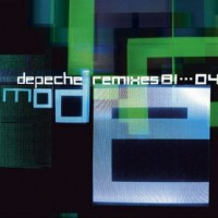 Depeche-Mode-Remixes.jpg