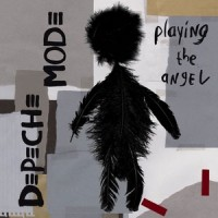Depeche-Mode-playing-the-angel.jpg
