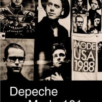 Depeche_Mode_DVD.jpg
