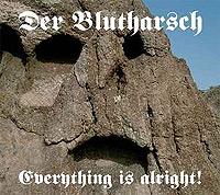 Der-Blutharsch-Everything-Is-Alright.jpg