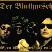 Der-Blutharsch-Wonderland-End.jpg