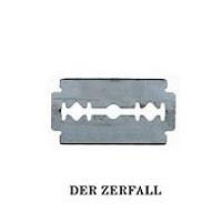 Der-Zerfall-Der-Zerfall.jpg