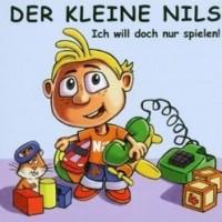 Der-kleine-Nils-Ich-will-doch-nur-spielen.jpg