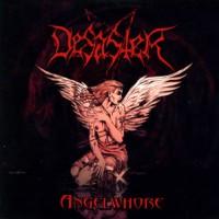 Desaster-Angelwhore.jpg