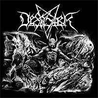 Desaster-The-Arts-Of-Destruction.jpg
