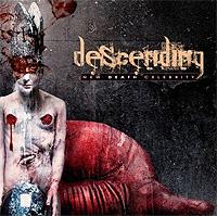 Descending-New-Death-Celebrity.jpg