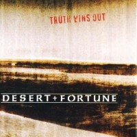 Desert-Fortune-Truth.jpg