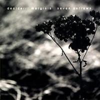Desiderii-Marginis-Seven-Sorrows.jpg