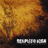 Despised-Icon-Healing-Process.jpg