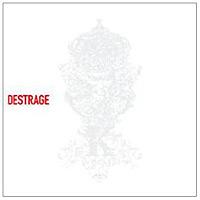 Destrage-King-Is-Fat-N-Old.jpg