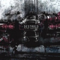 Destroid-Future-Prophecies.jpg